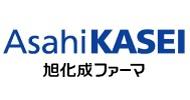 旭化成ファーマ株式会社