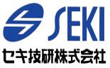 セキ技研株式会社